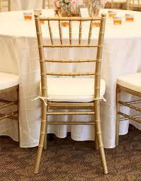 The Chiavari Chair Company Sedera Rental Co Styles