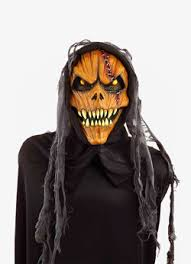 Scary Costumes For Halloween Halloween Costumes U0026 Accessories The Halloween Shop At Amazon Com
