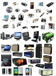 electronic gadgets so much more electronics webmall lounge