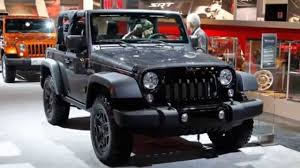 rubicon jeep black jeep wrangler willys wheeler black youtube