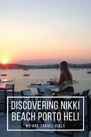 best 25 nikki beach club ideas on pinterest nikki beach nikki