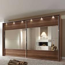 Schlafzimmer Schrank Lampen Schlafzimmerschrank Modern übersicht Traum Schlafzimmer