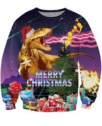 26 of the best ugly christmas sweaters you can get on amazon