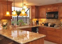 best 25 oak kitchens ideas on pinterest oak kitchen remodel