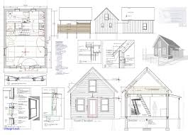tiny house building plans small house building plans new how to build a tiny house home design