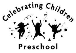celebrating children preschool apple valley mn child care center