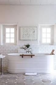 Closet Lovely Home Depot Closetmaid For Inspiring Home Storage 235 Best Bathrooms U0026 Linen Closets Images On Pinterest Linen