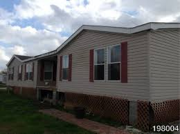 pretty mobile home for sale on home only loans and park model