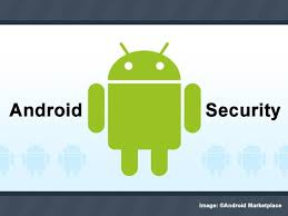 security app for android fifteen top android security apps