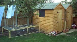 Rabbit Hutch For Multiple Rabbits Rabbit Accommodation Ideas The Littlest Rescue