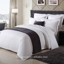 buy satin linens from trusted satin linens manufacturers