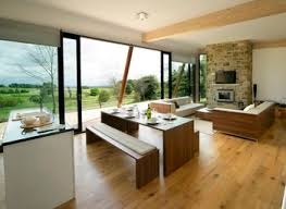 kitchen and dining room ideas small kitchen dining room open plan kitchen igfusa org