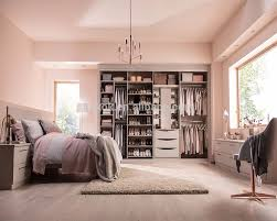 bedrooms l shaped desk cheap l shaped bunk beds l shaped house