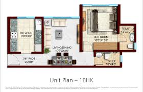 Floor Layout Plans White City Layout Plan Rajesh Lifespaces