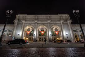 Google Maps Union Station Chicago by The 18 Best Places To Take Pictures In Washington Dc Photo Guide