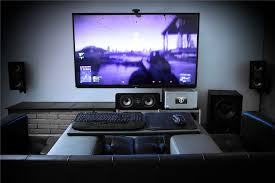 Building A Gaming Desk by Guide Pcmasterrace