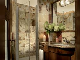 boutique bathroom ideas modern bathroom shower designs with glass door ideas excerpt