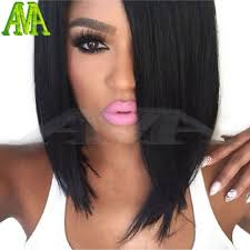 side part black hairstyles fade haircut