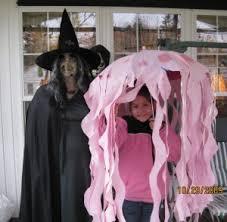 Umbrella Halloween Costume Jellyfish Halloween Costume Bright Ideas Blog