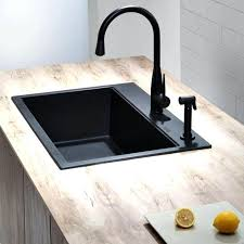 wall mount kitchen sink faucet best sink faucets kitchen for image of commercial kitchen sink