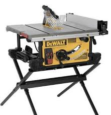 Rockwell 10 Table Saw Best Portable Table Saw Reviews Updated 2017 Dewalt Ridgid Bosch