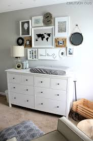 Changing Table Dresser Ikea Homeware Inspiring Interior Storage Design Ideas With Hemnes 8