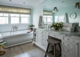 923 best bath images on pinterest bathroom ideas beautiful