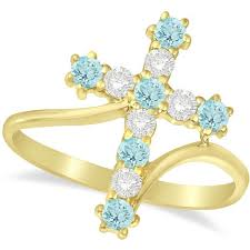 verlobungsringe gã nstig 16 best ceo커플링 images on rings jewelry and