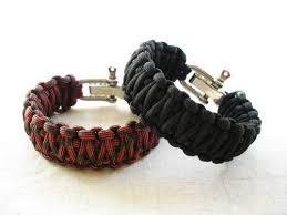 paracord bracelet braid images King cobra paracord bracelet ebay JPG