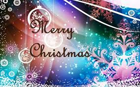 advance merry christmas wishes awesome wallpaper images photos