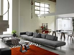 interior design art nouveau modern sofa sofa hd wallpaper