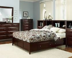 Best Wood Bedroom Furniture Images On Pinterest Wood Bedroom - Design of wooden bedroom furniture