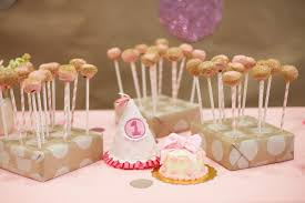 cake pop stands cake pop wedding cake stand wedding corners