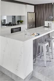 efficiency kitchen ideas minimalist kitchen galley normabudden com