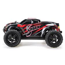 shop arrival remo 1 16 diy rc desert buggy truck kit rc