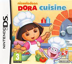 jeux de cuisine sur jeux info cuisine sur nintendo ds jeuxvideo com