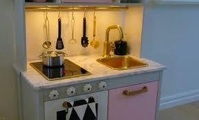 cuisine bois jouet ikea cuisine jouet ikea occasion fabulous cuisine chaises salle manger