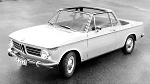 bmw 2002 baur cabriolet bmw 2002 baur cabriolet 1971 bmw bmw and cars