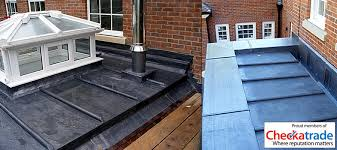 house builder southdowns builders roofing driveways house builder