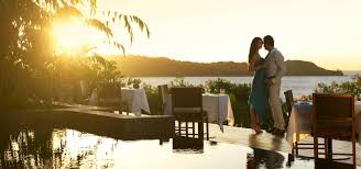 wedding anniversary getaways book getaways luxury couples retreats
