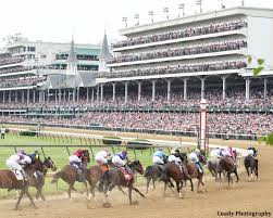 churchill downs announces lucrative 3 2m september fall stakes