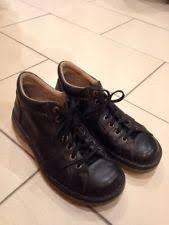 s monkey boots uk monkey boots ebay