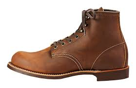 Comfortable Dress Shoes For Men 27 Best Boots For Men Gear Patrol