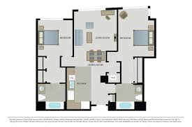 apartments 2 bed 2 bath floor plans floor plans mosso bed bath
