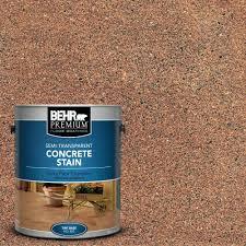 Patio Concrete Stain Ideas by Patio Ideas Best Paint Or Stain For Concrete Patio Concrete