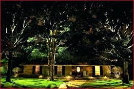 outdoor electric landscape lighting portfolio landscape lighting electric landscape lighting kits