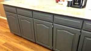 discipline metal kitchen cabinets tags refurbishing kitchen