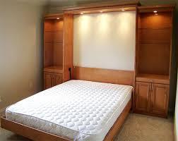 Murphy Bed Guest Room Murphy Beds Lift Beds Flip Up Beds Wall Beds Dallas Houston