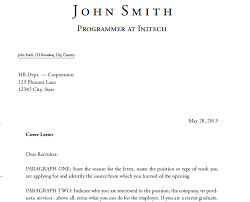 Application Letter For Applying As Cover Letter For Phd Application Academia Stack Exchange