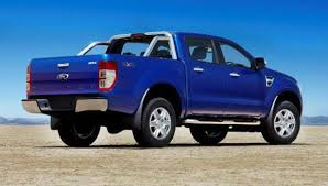 how much is a ford ranger 2015 ford ranger review and price 2015 cars models